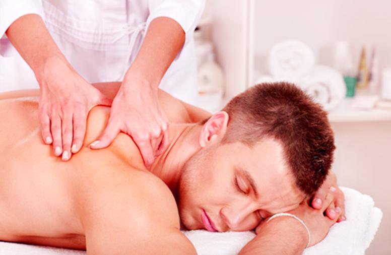 Применение, виды и противопоказания массажа